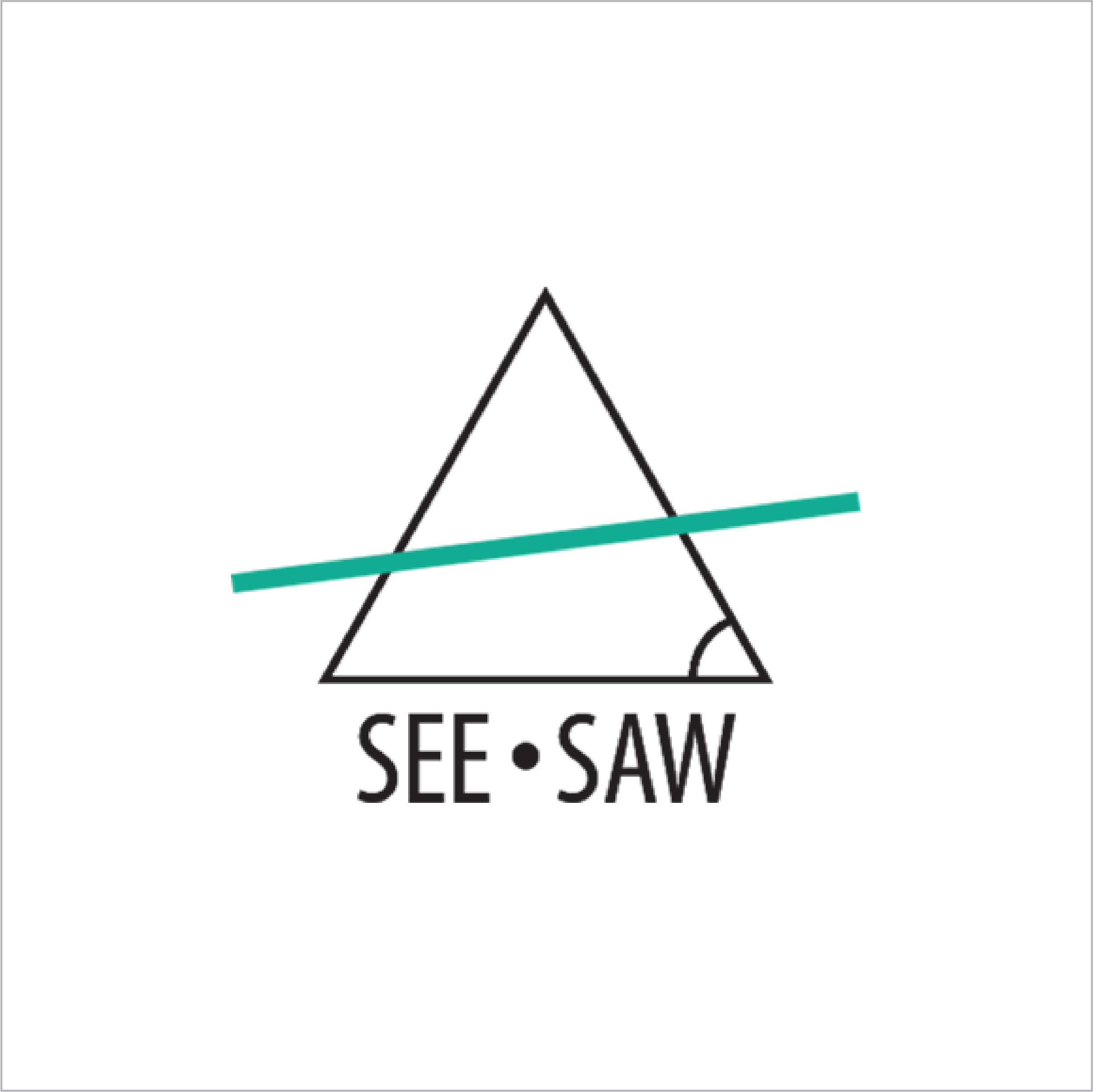 See·Saw
